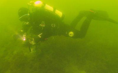 KURS OWD - Open Water Diver - Nurek Wód Otwartych